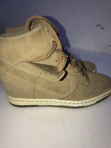 Bota Nike  - Foto 5