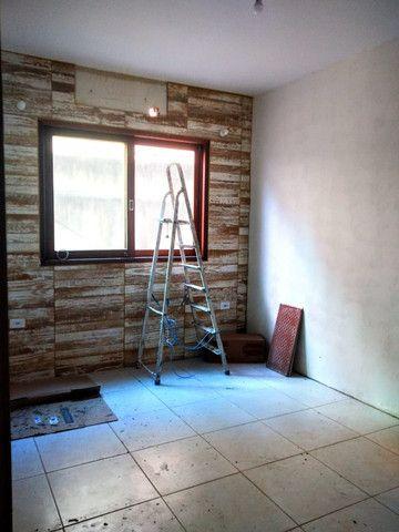 Apartamento para locação em Gravatá - PE Ref. 136 - Foto 8