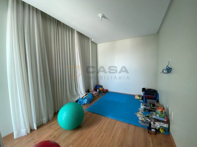 *J.a.l.v.a - Maravilhosa Casa Duplex Boulevard Lagoa  - Foto 7