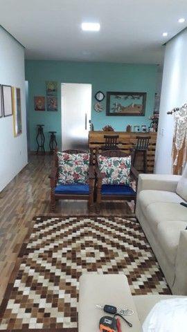 Excelente casa em Catende - Foto 13