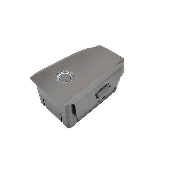 Bateria Dji Drone Mavic 2 Pro / Zoom / Enterprise Original Envio Imediato - Foto 5