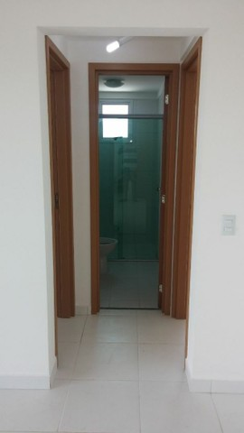 Alugo apartamento particular  - Foto 5