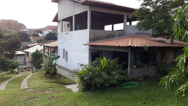 Casa em São Pedro da Aldeia Dir. Proprietário 260.000 - Foto 11