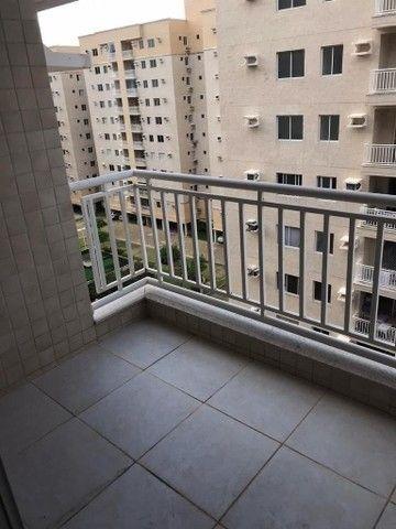 86/Ultimas unidades de Apartamentos pronto para morar no calhau. - Foto 2