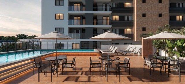 Apartamento Bairro Areias 02 e 03 dormitórios - Vivendas Home Club  - Foto 9