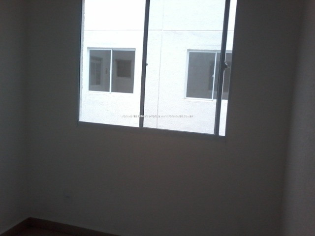 Alugo Apartamento 2D, no cond. Alto do Baviera, em frente a Ulbra - Foto 5