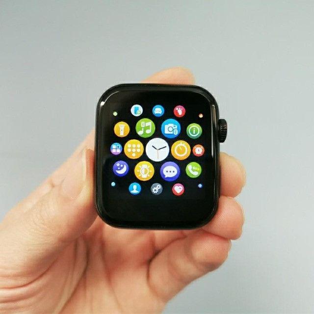 Relógio Smartwatch X8 Novo