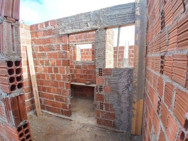 Casa a venda com 3 quartos, no Cidade das Flores, Garanhuns PE  - Foto 11