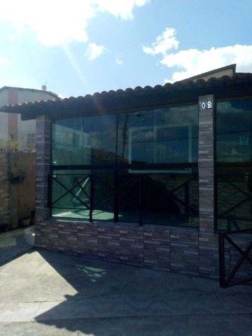 Casa fora de Condomínio com 3 quartos - Ref. GM-0067  - Foto 6