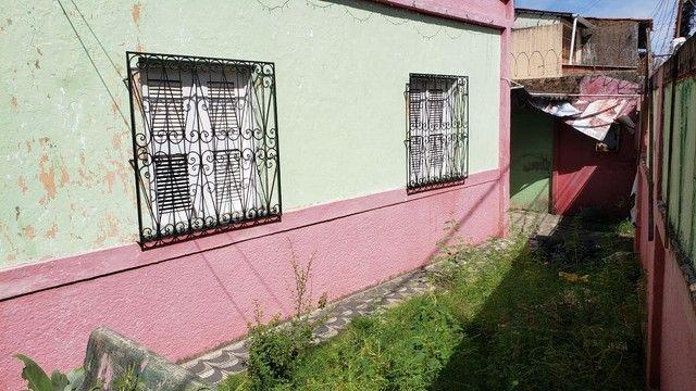 Casa no Joquei Clube / Henrique Jorge - Foto 2