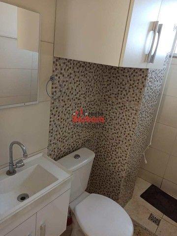 Apartamento com 2 dorms, Fonseca, Niterói, Cod: 1777 - Foto 6