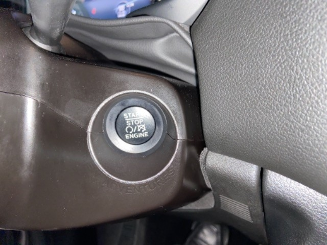 Jeep Renegade Limited Flex 2019 único Dono - Foto 12