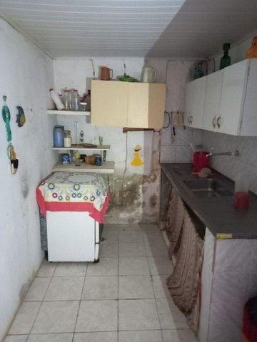 Vendo casa no Jordão Alto - Foto 3