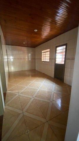 Casa para alugar com 3 dormitórios em Jd pacaembu, Paicandu cod:04895.001 - Foto 5