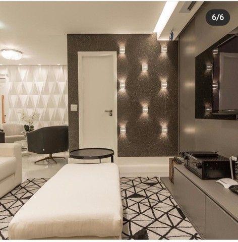 Aluguel apartamento alto padrão  - Foto 3