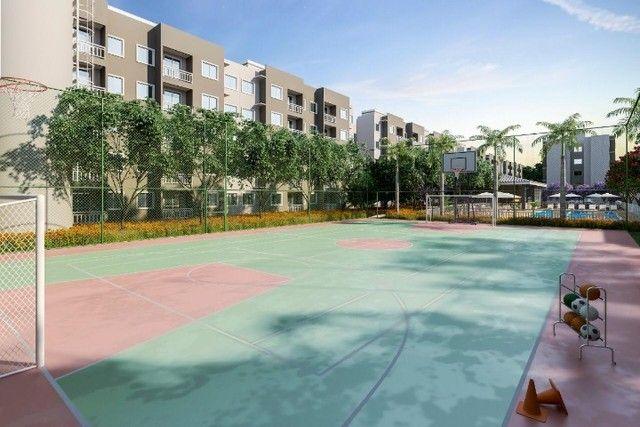 Apartamentos no Eusébio - A partir R$172.235,00 - Foto 3