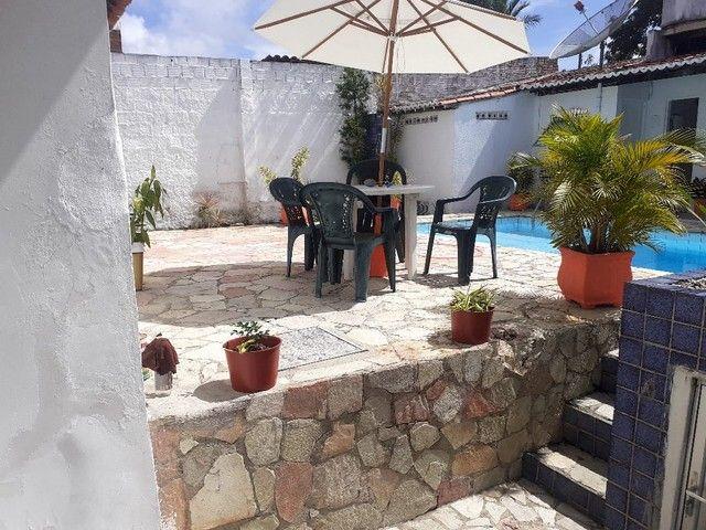Casa em Gravata  - Foto 4