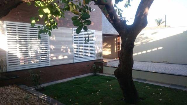 Casa nova em Timon-MA 4 quartos