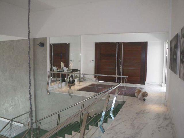 Casa 5 quartos, condomínio, vista mar, Piatã, Salvador, Bahia
