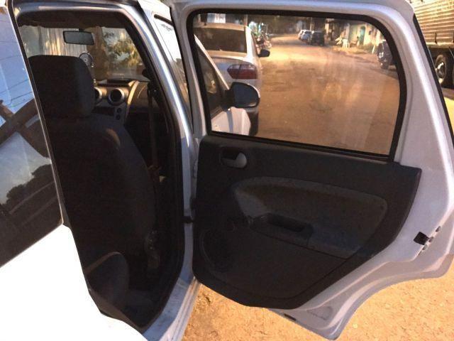 Ford Fiesta hatch SE 1.6