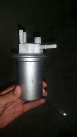 Bomba da bros 2009 gasolina para recondionamento