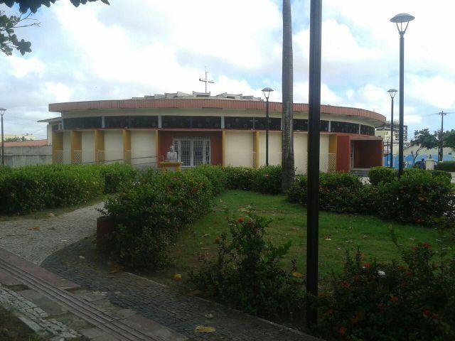 Parquelândia - Casa Duplex 365,14m² com 6 quartos e 6 vagas - Foto 17