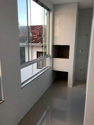 Atençao Ultima Unidade Apto em Balneario Camboriu -Apartamento em fase final de acab