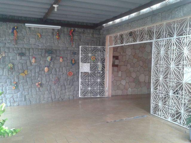 Parquelândia - Casa Duplex 365,14m² com 6 quartos e 6 vagas - Foto 4