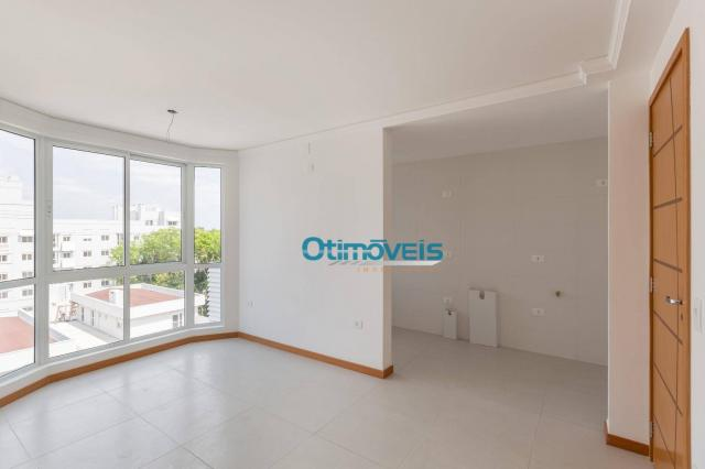 Apartamento à venda, 50 m² por R$ 330.917,00 - Ecoville - Curitiba/PR - Foto 11