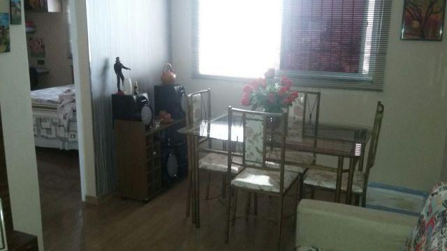 Lindo Apartamento de 2 Quartos - Castelo Manacás / BH - MG