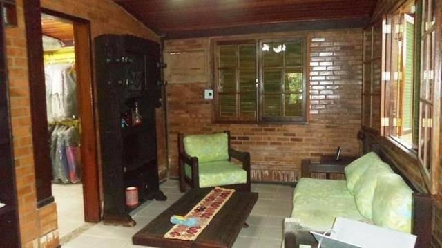 Pendotiba,Niterói, Área total: 720 m²,2 Quartos , 3 Banheiros,2 Garagens, leia tudo! - Foto 10
