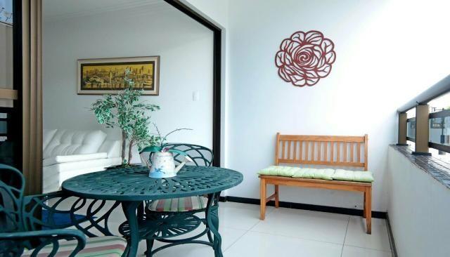 Apartamentos 3\4 - Lauro de Freitas - Últimas unidades - Foto 6