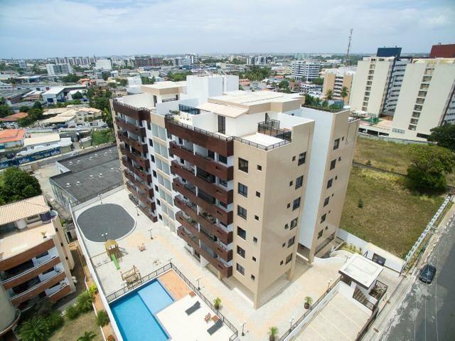 Apartamentos 3\4 - Lauro de Freitas - Últimas unidades - Foto 3
