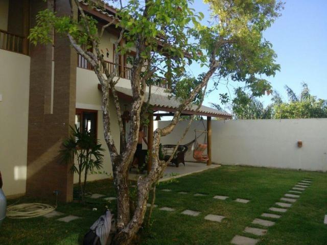 Condominio Fechado em Imbassai - Foto 4