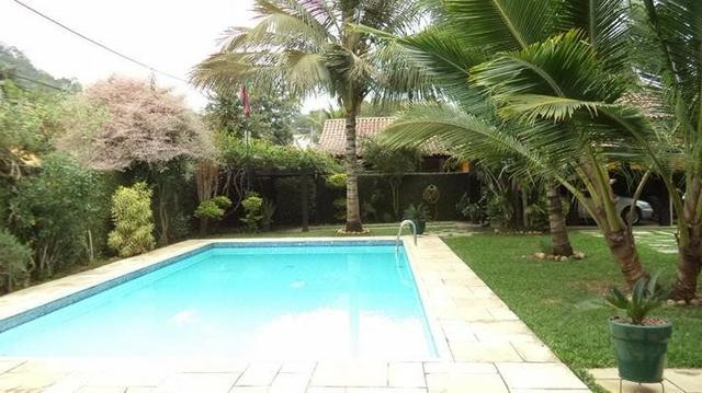 Pendotiba,Niterói, Área total: 720 m²,2 Quartos , 3 Banheiros,2 Garagens, leia tudo! - Foto 11