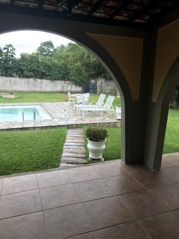 Casa em aldeia para fim de semana!! - Foto 16