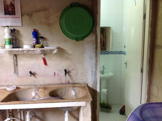 Otima localizacao! Casa em Jiquiá, Recife com Terreno de 200m2 - Foto 14