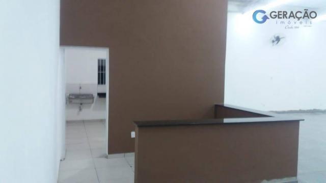 Area com 12000 m²´ área construída 600m² casa com 2 dormitórios - Foto 6