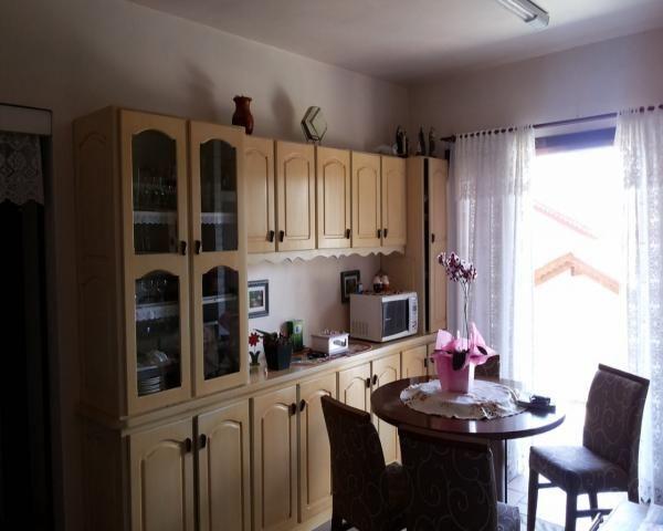 Casa à venda com 0 dormitórios em Bairro alegre, Rio negrinho cod:CBA - Foto 6