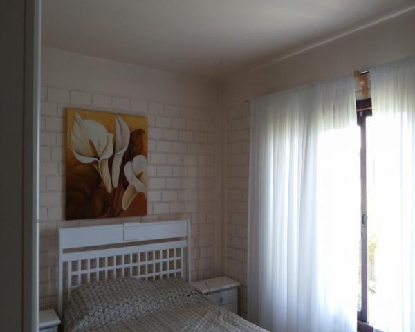 Casa à venda com 0 dormitórios em Bairro alegre, Rio negrinho cod:CBA - Foto 8