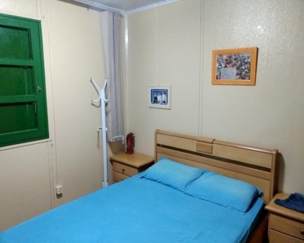 Casa à venda com 2 dormitórios em Vila nova, Rio negrinho cod:CMA - Foto 15