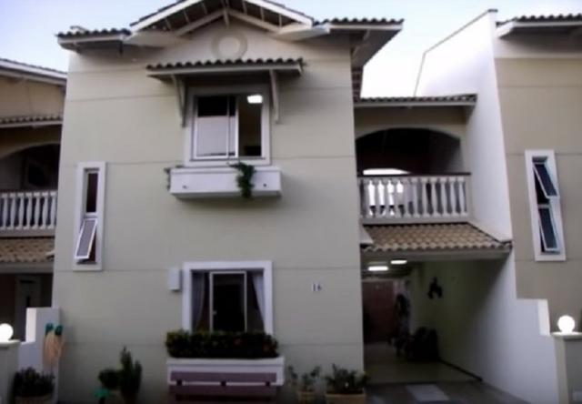 Villagio Porto Bello, casa em condomínio, 3 quartos, 2 vagas, área de lazer completa - Foto 3