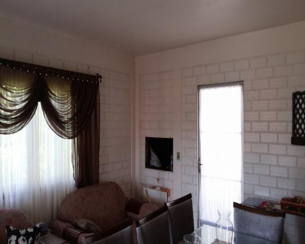 Casa à venda com 0 dormitórios em Bairro alegre, Rio negrinho cod:CBA - Foto 9
