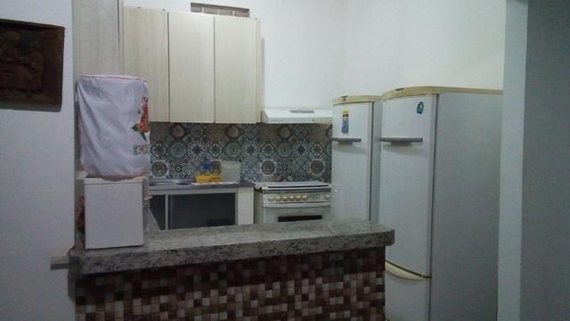 Casa em Caldas do Jorro, Tucano-Ba, 5 quartos, Varanda, Aluguel - Foto 20