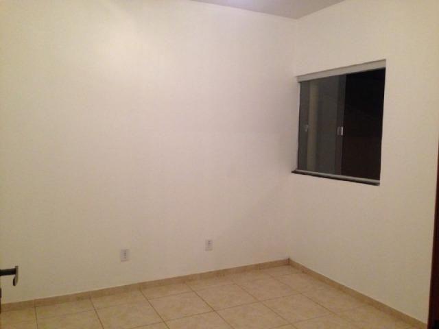 Casa 3 quartos-Ágio: 100.000,00-Saldo devedor 97.000,00-1 suíte-130 m², Jd. Itaipu-Goiânia - Foto 18