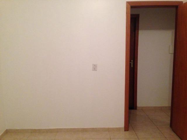Casa 3 quartos-Ágio: 100.000,00-Saldo devedor 97.000,00-1 suíte-130 m², Jd. Itaipu-Goiânia - Foto 19