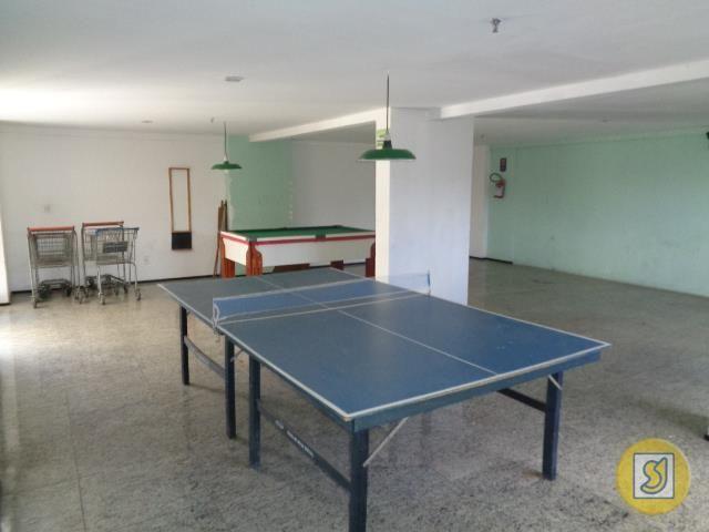 Apartamento para alugar com 2 dormitórios em Triangulo, Juazeiro do norte cod:49356 - Foto 6