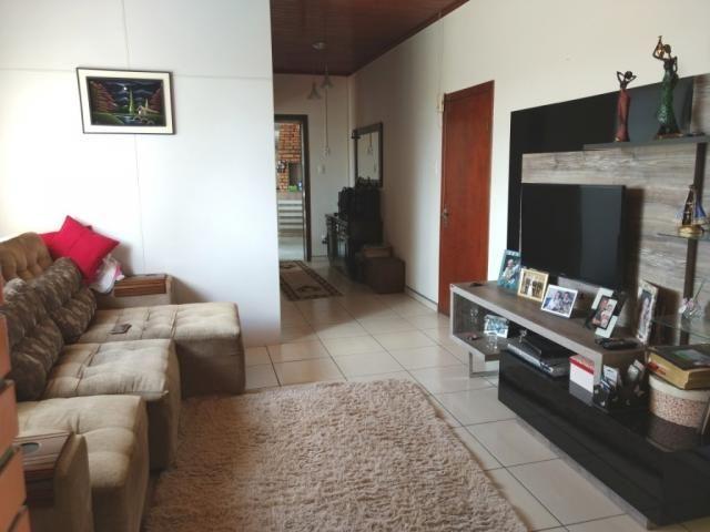 Ótima Casa de Alvenaria, Bairro Vila Nova - Foto 15