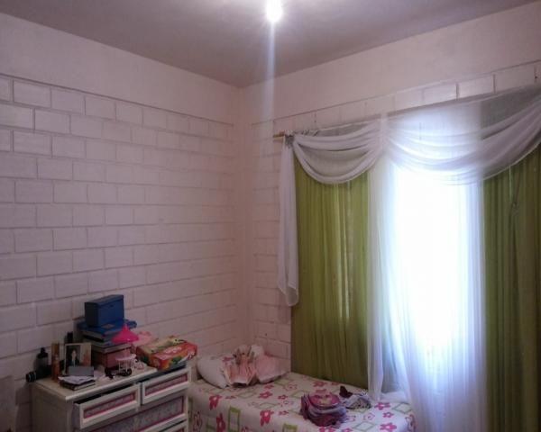 Casa à venda com 0 dormitórios em Bairro alegre, Rio negrinho cod:CBA - Foto 13