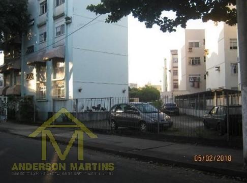 Apartamento à venda com 2 dormitórios em Jardim da penha, Vitória cod:8227 - Foto 2